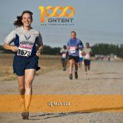 บทความสุขภาพ จำนวน 10 บท By หนึ่งพันบทความ (AFS-30AUG-071)